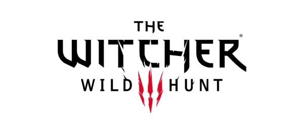 Witcher 3 new logo