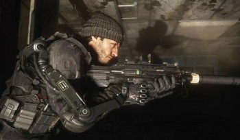 Call of Duty screenshot 15