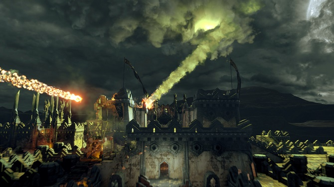 Dragon Age screenshot 10