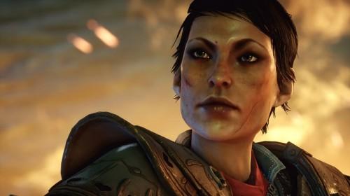 Dragon Age screenshot 13
