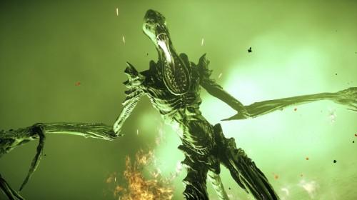 Dragon Age screenshot 14