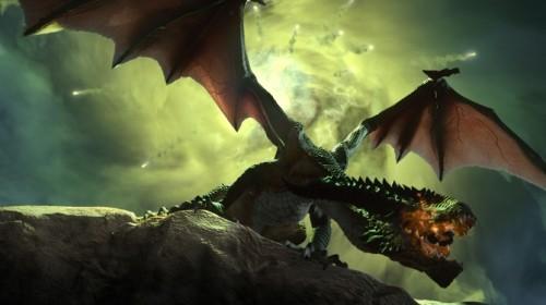 Dragon Age screenshot 15