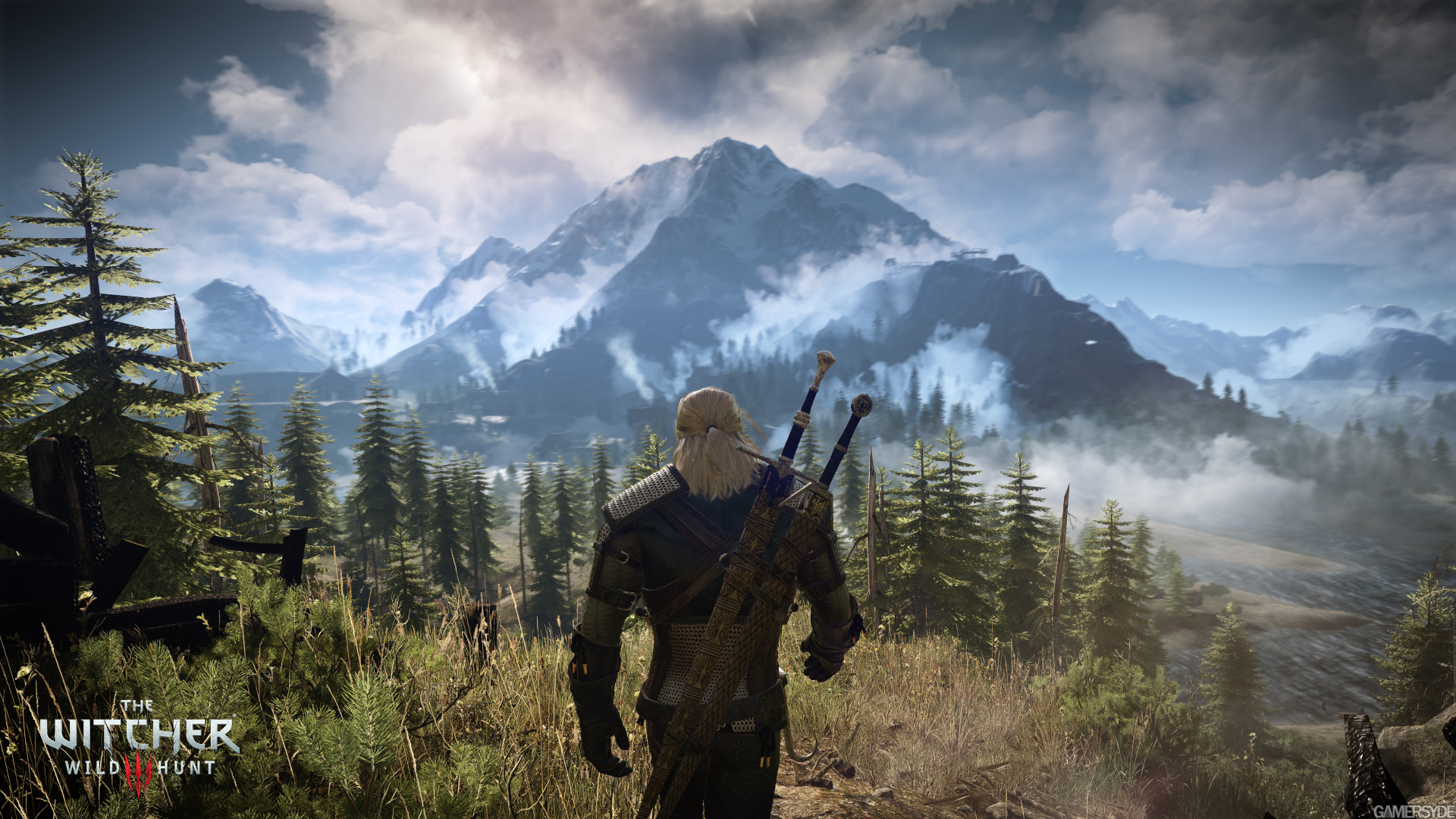 The Witcher 3 : Wild Hunt - Death is Coming [Tópico ...: http://forum.jogos.uol.com.br/the-witcher-3--wild-hunt---death-is-coming-topico-oficial_t_3430090