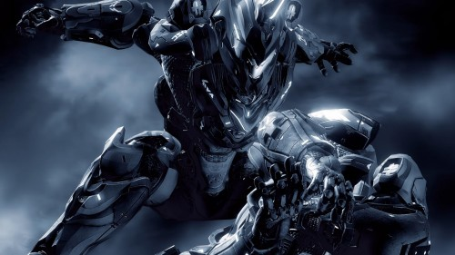 halo4screenshot