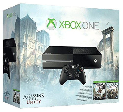 Xbox-One-AC-bundle