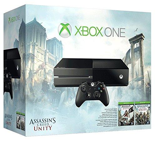 Xbox-One-AC-bundle