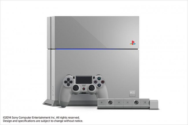 20th-Anniversary-PS4