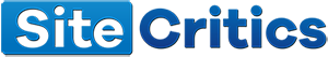 sc4-logo