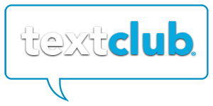 textclub-r-logo