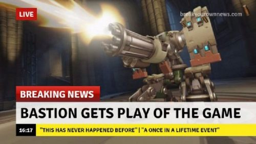 overwatch-bastion-meme