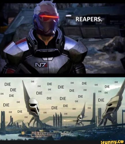 overwatch-reaper-mass-effect