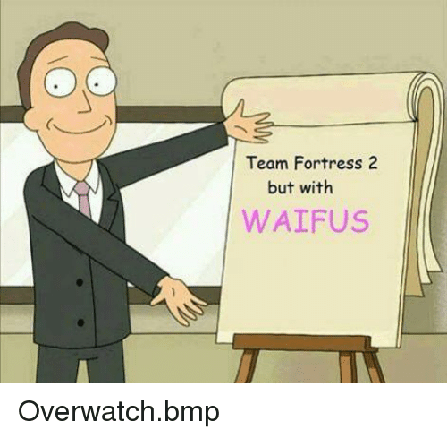 overwatch-tf2-meme