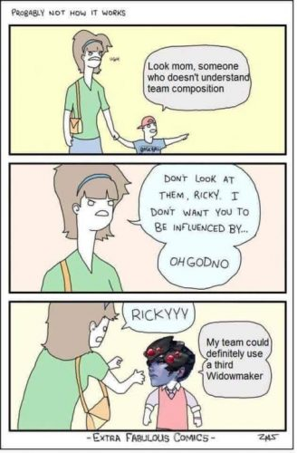 overwatch-team-composition-meme