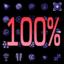 100-items