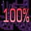 100-map