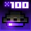 100-saucers