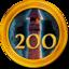 200-powerups