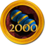2000-matches
