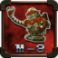 3rd-mission-master