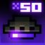 50-saucers
