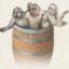 a-barrel-of-monkeys