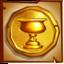 a-true-champion
