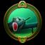 a6m-zero-warrior