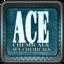 ace-chemicals-ace