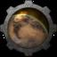 alien-homeworld