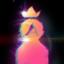 alpha-rescue-diamond