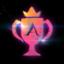 alpha-survival-diamond