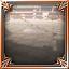 arena-master