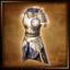 armor-collector