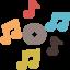 beat-school-loop-jugglin