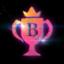 beta-survival-diamond