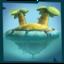 bouncing-island