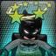 breaking-bats