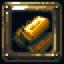 bullet-heaven