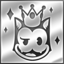 bw-king