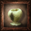 chalice-of-isz