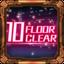 clear-the-training-facility-10th-floor