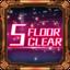 clear-the-training-facility-5th-floor