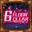 clear-the-training-facility-6th-floor