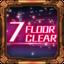 clear-the-training-facility-7th-floor