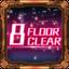 clear-the-training-facility-8th-floor