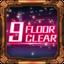 clear-the-training-facility-9th-floor