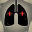 conserving-oxygen