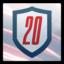 cop-rank-20