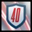 cop-rank-40