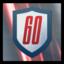 cop-rank-60